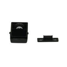 Leifheit Roll holder PARAT ROYAL- Replacement Cutter blade Aluminium