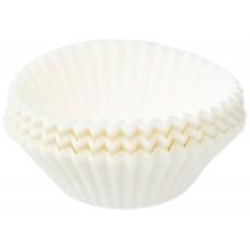 Dr.Oetker Paper-baking form set of 180 Ø3 cm