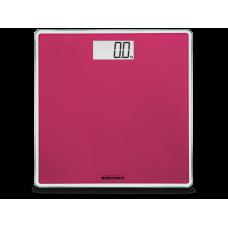 PSD Style Sense Compact 200 Think Pink
