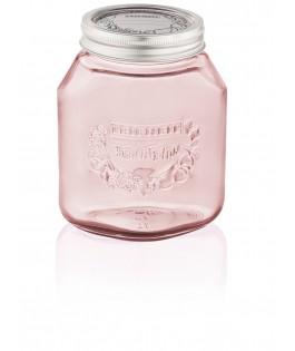 Leifheit Preserving Jar, 1 litre, Tender..