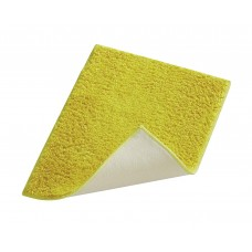 Leifheit Dishcloth DUO sensitive