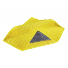 Leifheit Dishcloth Corner Scrub
