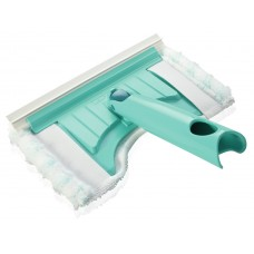 Leifheit Tile and tub cleaner, Green