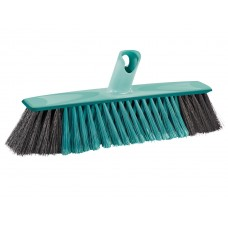 Leifheit Allround broom head Xtra Clean, 30 cm