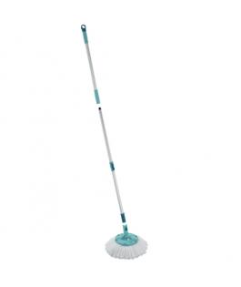 55413-Set Rotation Disc Mop Ergo