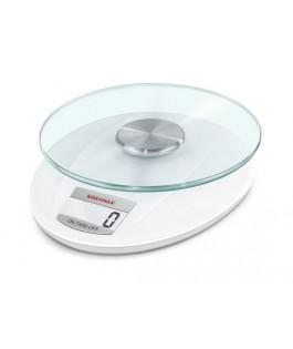 ROMA Kitchen Scale Digital