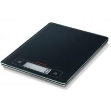 Soehnle Kitchen Scale Digital Page Profi