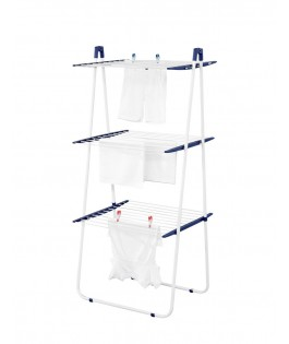 Leifheit Tower Laundry dryer Pegasus Tow..