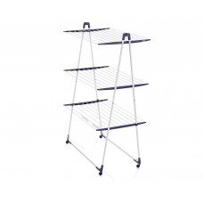 Leifheit Laundry Dryer Tower 300 Deluxe