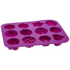 Dr.Oetker Silicone Baking Mould