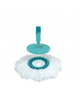 Head part of Twist disc mop Art.52053