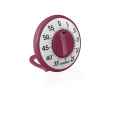 Leifheit Kitchen Timer Color Edition - S..