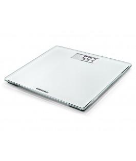 SOEHNLE Style Sense Compact 200, White