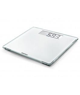 Soehnle Personal Scale Digital Style Sen..