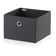 Leifheit Box big black