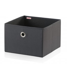 Leifheit Box big black