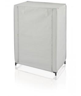 Leifheit Shoe Cabinet Grey