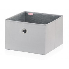 Leifheit Box Big Grey