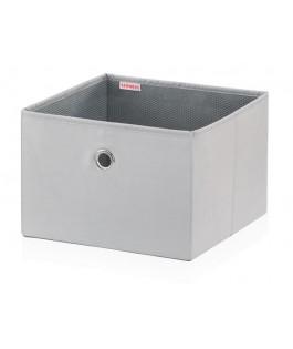 Leifheit Box Big Grey