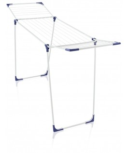 Leifheit Standing Dryer Classic 180 Soli..