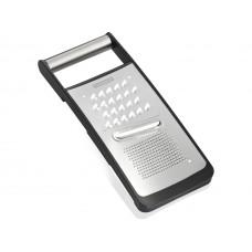 Leifheit  Universal Clicer Micro Cut Pro..