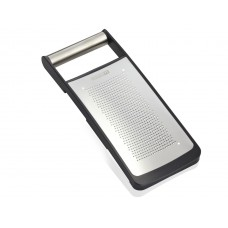 Leifheit Microcut Vegetable Grater Fine Proline