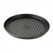 Dr.Oetker Pizza Tray Perforated, 28 cm