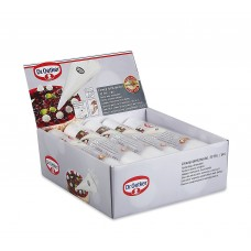 Dr.Oetker Disposable Piping Bag 30 piece..