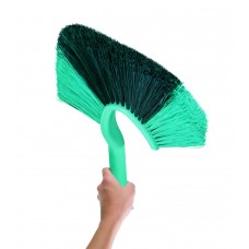 Leifheit Dust Broom Dusty Hand