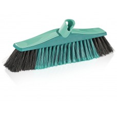 Leifheit Parquet Broom Xtra Clean Plus 30cm Head