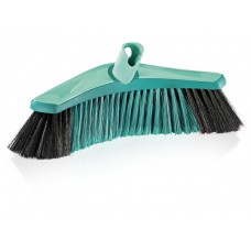 Leifheit Allround Broom Xtra Clean Collect Plus 30 cm Head