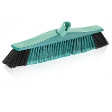 Leifheit Allround Broom Xtra Clean Plus 40cm Head