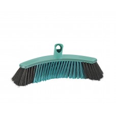 Leifheit Allround -broom Xtra Clean Collect, 30 cm head