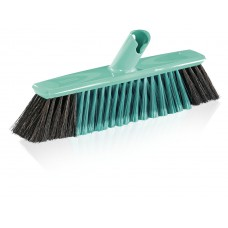 Leifheit Parquet Broom Xtra Clean 30 cm ..