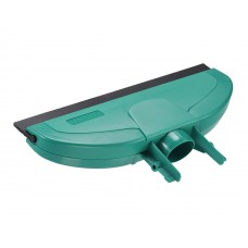 Leifheit Suction Nozzle Dry&Clean 17cm f..