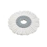 Leifheit Disc Mop Active replacement head