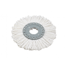 Leifheit Disc Mop Active replacement head