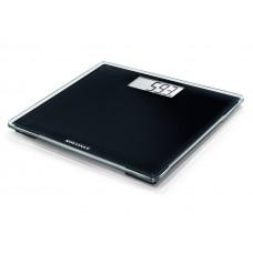 Soehnle Style Sense Compact 100, Black