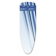 Leifheit Ironing Board Cover Thermo Refl..