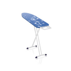 Leifheit Ironing board Air Board Compact M