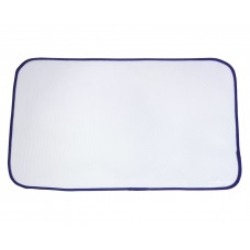 Leifheit Ironing cloth