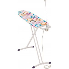 Leifheit Ironing Board Classic M Solid P..