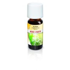Perfume Oil Jasmine