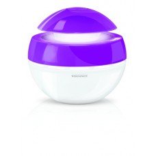 Humidifier Airfresh Plus Purple