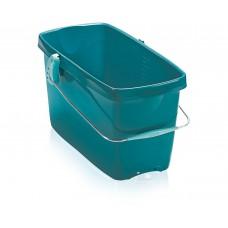 Leifheit  Bucket Combi XL, 20 litres