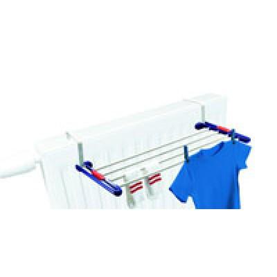 Leifheit Laundry