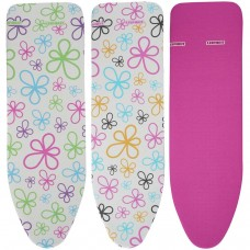 Leifheit  Cotton Classic  Ironing Board ..