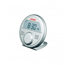 Leifheit Short-time timer digit.SIGNATUR..