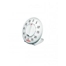 LEIFHEIT Short-time timer SIGNATURE