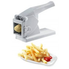 Leifheit Potato chips cutter